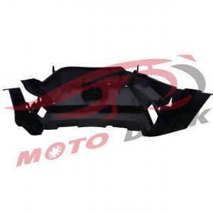 56365 300x300 - ACTİVA S MOTOR ALT KORUMA PLASTİĞİ