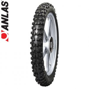 MS 2 300x300 - 2.75-17 MS-2 47P TUBELESS REINFORCED
