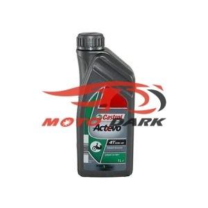 castrol20w40 300x300 - CASTROL 20W 40 MOTOR YAĞI