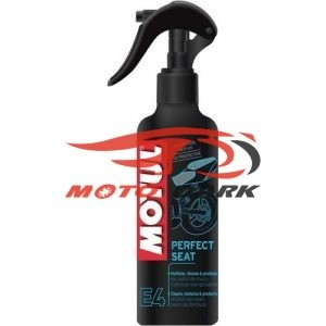 motule4 300x300 - MOTUL E4 SELE TEMİZLEME SPREYİ