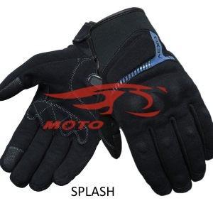 splash 300x300 - VEXO SPLASH YAZLIK ELDİVEN L BEDEN