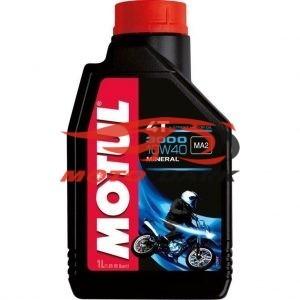 super 2019 uretim motul 3000 10w40 4t mineral motosiklet yagi  0450928777340325 300x300 - MOTUL MA2 4T 10W 40 MOTOR YAĞI