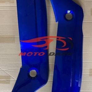 mavi 300x300 - STMAX 406-L SAĞ-SOL TAKIM MARŞBİYEL MAVİ