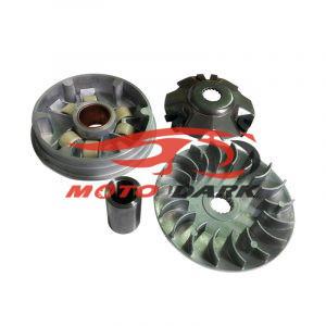 MG20269 300x300 - AN 125 ÖN DEBRİYAJ KOMLE