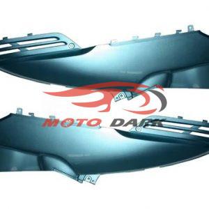 MG39001 300x300 - MONDİAL MT 125 SELE ALT GRENAJ TURKUAS TAKIM