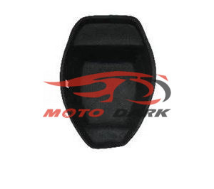 MG39002 300x266 - MONDİAL MT 125 SELE ALT BAGAJ İÇ GÖVDE