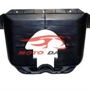 MG39003 300x300 - MONDİAL MT 125 ÖN ÇAMURLUK ARKA KISIM