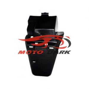MG39507.MND  300x300 - MONDİAL MT 125 ARKA ÇAMURLUK KUYRUĞU